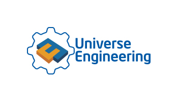 UDL ENGINEERING
