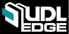 UDLEDGE